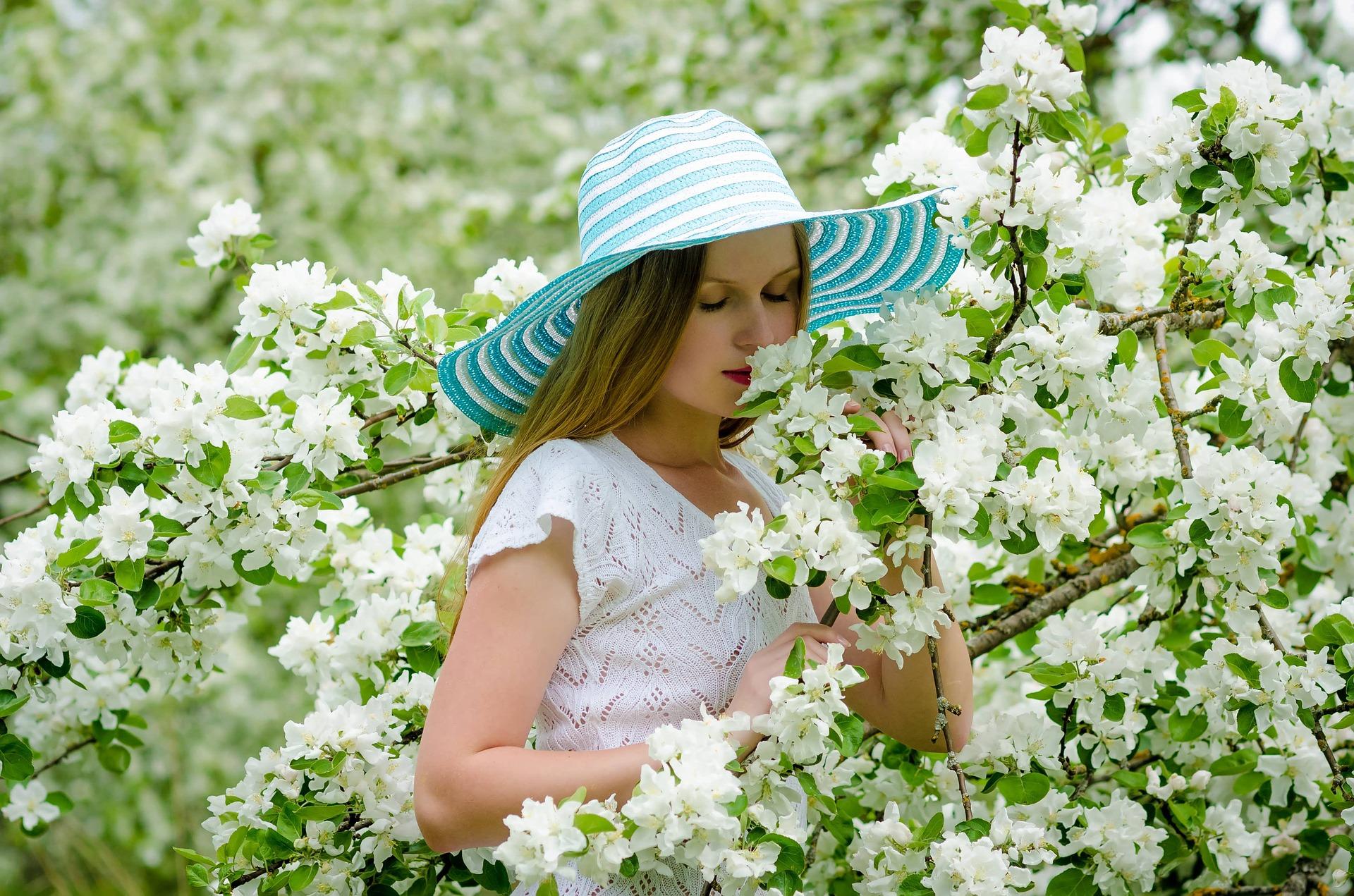 КП Дубровские зори поселок живет яблоневый цвет